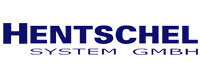 Hentschel System GmbH